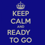 keep-calm-and-ready-to-go