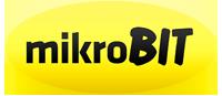 mikrobit-logo