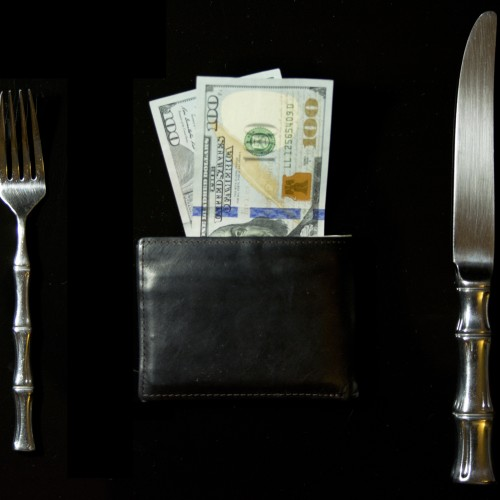 -absolutely_free_photos-original_photos-wasting-money-on-eating-5945x3928_31639