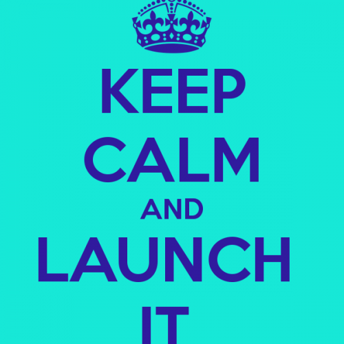 keep-calm-and-launch-it-