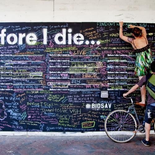 Before-I-Die-Savannah-by-Trevor-Coe